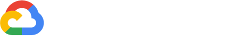 Google-Cloud-Logo2